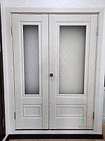 Межкомнатные двери 598, 599, фото 1