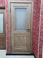 Межкомнатные двери 586, 587