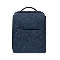 Рюкзак для ноутбука, Xiaomi Mi City Backpack 2, ZJB4193GL, Синий