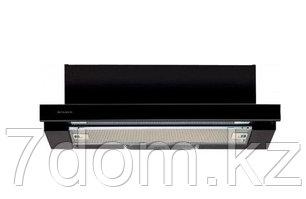 Flox BK A50