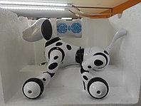 Радиоуправляемая Собака-робот Smart Robot Dog - ZYA-A2917