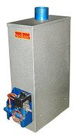 Unilux КГВ 10 кВт ручная регулировка напольный газовый котел до 100м²