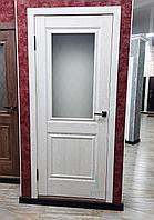 Межкомнатная дверь 586 Латте