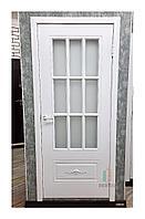 Межкомнатная дверь Ария-Л