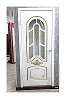 Межкомнатная дверь Балония