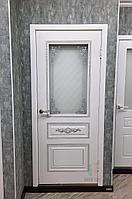 Межкомнатная дверь Лацио, фото 1