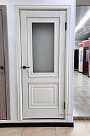 Межкомнатные двери Айвори, фото 1