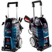 Очиститель высокого давления GHP 5-65 Professional 0600910500