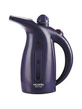 Отпариватель VICONTE VC-108,1750Вт,20г/мин,350мл