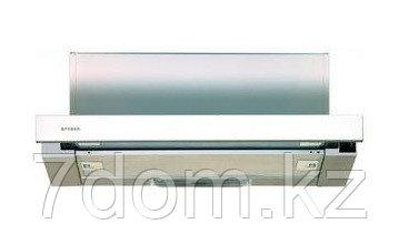 Вытяжка встраиваемая Faber Flox Glass WH A60, фото 2