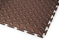 Напольное покрытие Classiс 3 - 9 мм.