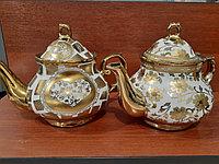 Чайник заварочный 500мл