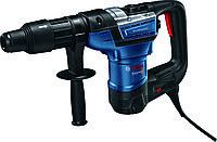 Перфоратор Bosch GBH 5-40 D Professional 0611269020