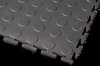 Модульное покрытие LINE 3 - 9 мм.