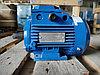 Электродвигатель 1.5кВт 5АИ80А2 У2 IM1081 380В IP55