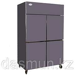 Морозильный шкаф CF-E4