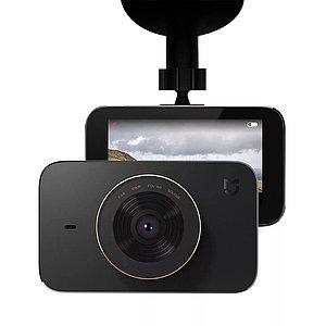 Видеорегистратор Xiaomi Mi Dash Cam, 1S