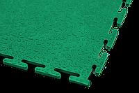 Модульное покрытие Soft 3 - 9 мм.