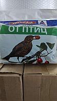 Сетка от птиц У-6/2/10 сетка от птиц 2*10 м, хаки.