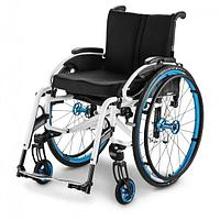 Meyra  Инвалидная кресло-коляска активного типа SMART S, фото 1