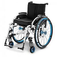 Meyra  Инвалидная кресло-коляска активного типа SMART S