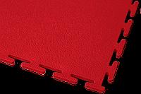 Модульное покрытие Step 3 - 9 мм.