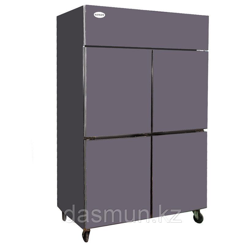 Морозильный шкаф CF-E4F