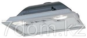 Вытяжка встраиваемая Faber Inca Smart HC X A70