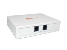 SpRecord A2 Система записи (регистрации) телефонных разговоров для аналоговых линий