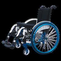 Meyra Инвалидная кресло-коляска активного типа AVANTI