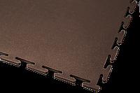 Модульное покрытие Light 5/7 мм.