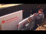 Пенополистирол CARBON ECO Технониколь 1180x580x50мм, фото 3