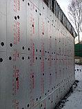 Пенополистирол CARBON ECO Технониколь 1180x580x50мм, фото 8