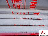 Пенополистирол CARBON ECO Технониколь 1180x580x50мм, фото 9