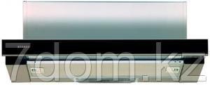 Вытяжка встраиваемая FABER Flox Glass BK A60, фото 2