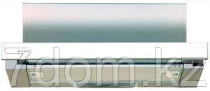 Flox Glass WH A60, фото 2