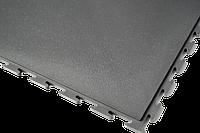 Модульное покрытие Office Light 7/8 мм.