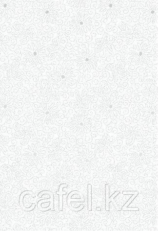 Кафель | Плитка настенная 28х40 Монро | Monro 7 белый