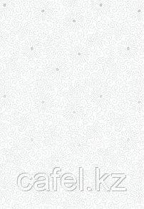 Кафель   Плитка настенная 28х40 Монро   Monro 7 белый