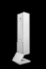 Бактерицидный рециркулятор воздуха HÖR-А15, фото 3