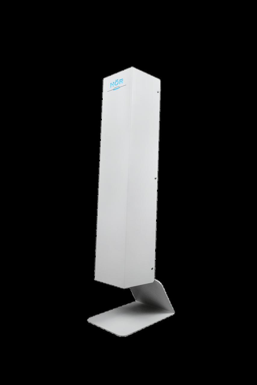 Бактерицидный рециркулятор воздуха HÖR-А15