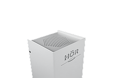Бактерицидный рециркулятор воздуха HÖR-А15, фото 2