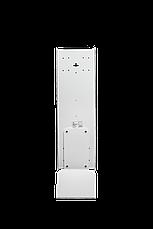 Бактерицидный рециркулятор воздуха HÖR-А30, фото 3
