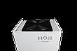 Бактерицидный рециркулятор воздуха HÖR-А30, фото 4