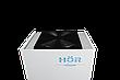 Бактерицидный рециркулятор воздуха HÖR-А30, фото 5