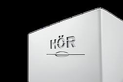 Бактерицидный рециркулятор воздуха HÖR-А30, фото 2