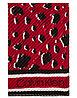 Calvin Klein Женский шарфик-Т1, фото 4