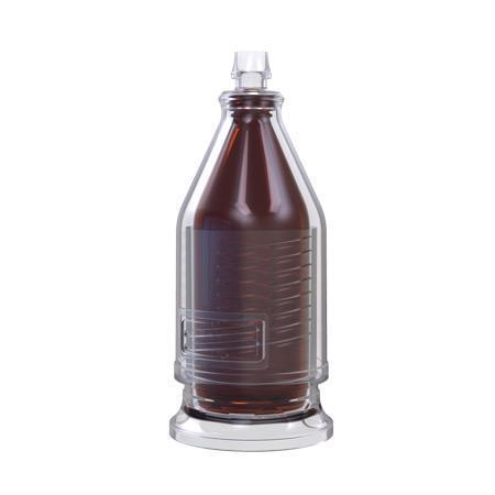 Защитный чехол для розлива пива