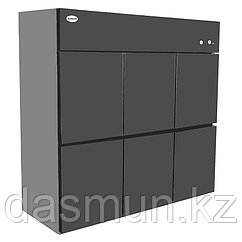 Холодильный шкаф CF-E6F