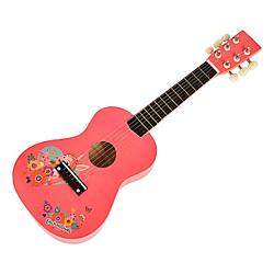 Гитара Enchantimals ENC065